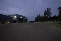 xfer-warehouse